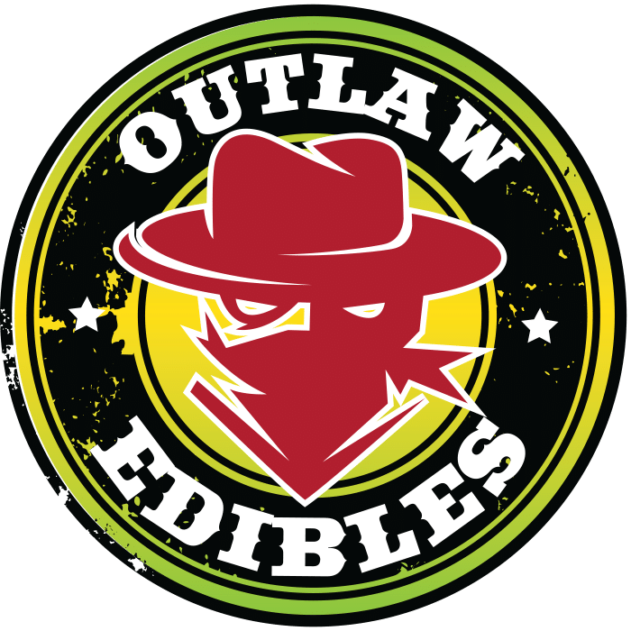Outlaw Edibles | Award Winning THC Edibles | Oklahoma
